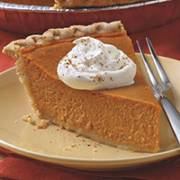 Pumpkin Pie_image