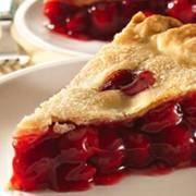 Cherry Pie_image