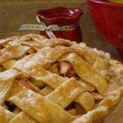 Apple Pie_image